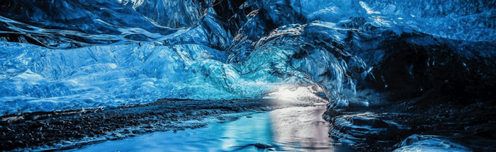 kristallini-spilia islandia