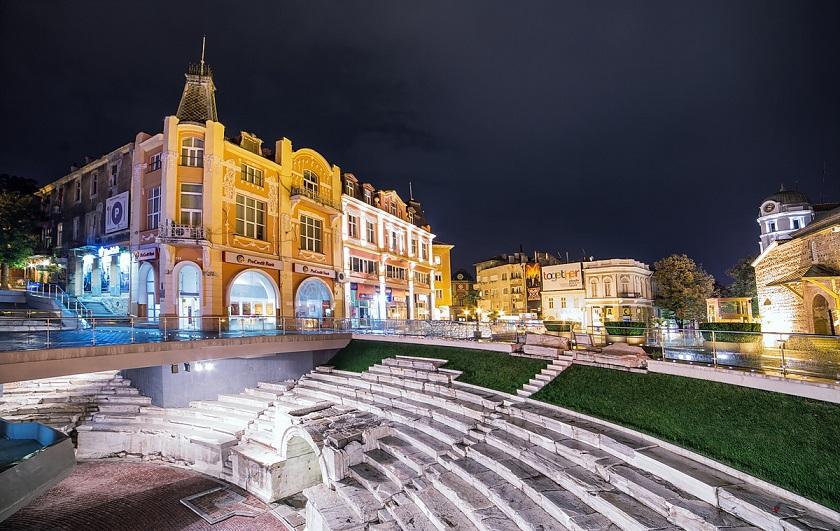 romaiko-stadio-plovdiv