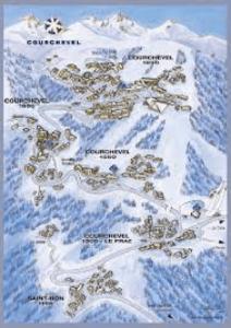χωρια κουρσεβελ
