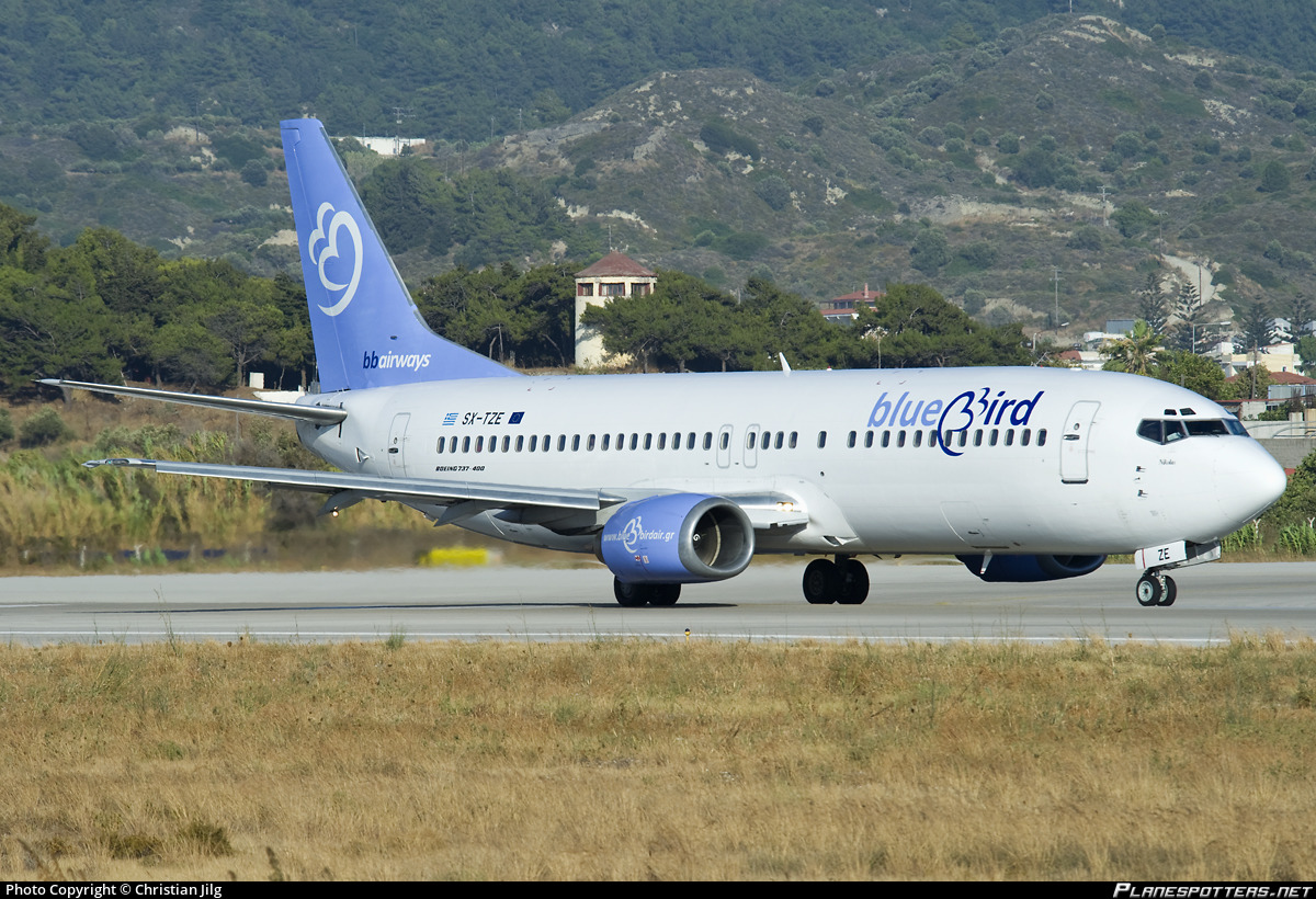 blue-bird-airways