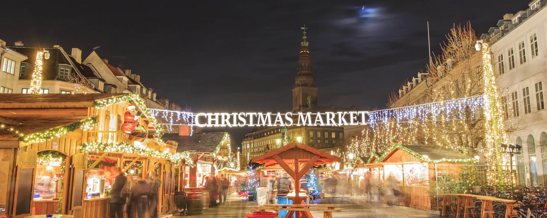 copenhagen-christmas2