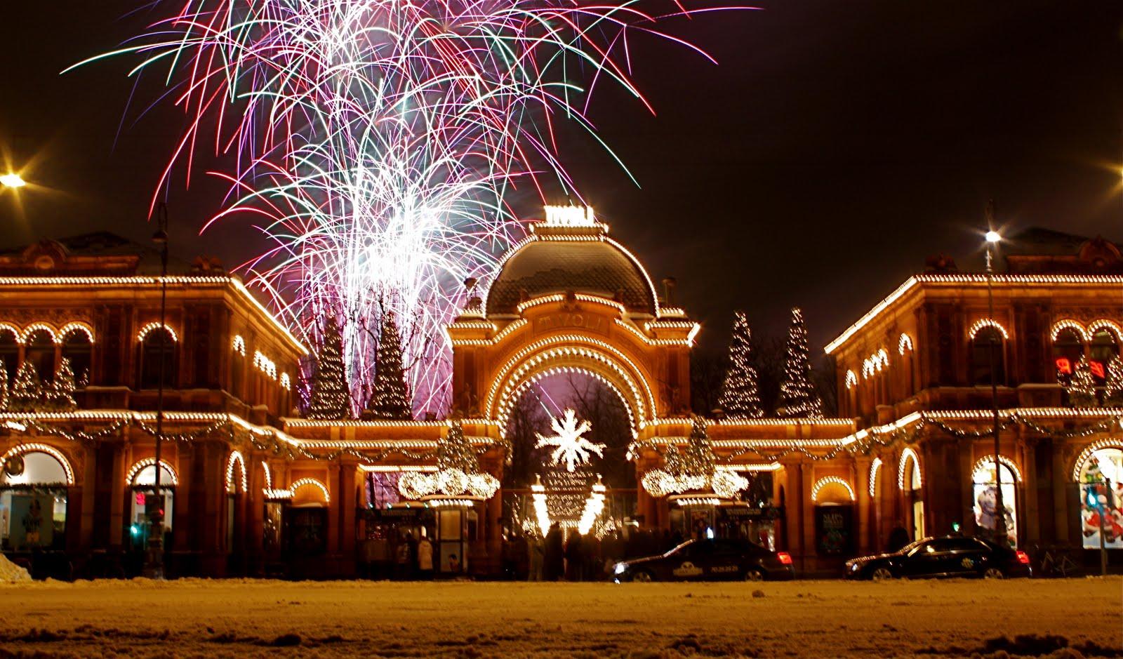 copenhagen-new-year-eve