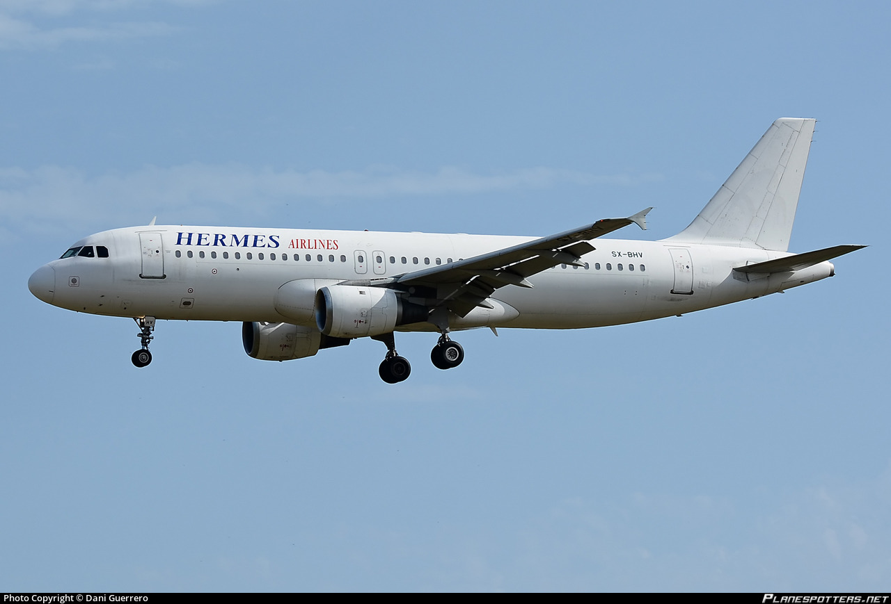 hermes-airlines