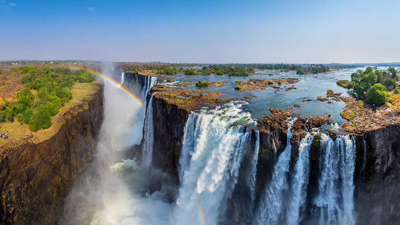 katarraktes-victoria-zambia