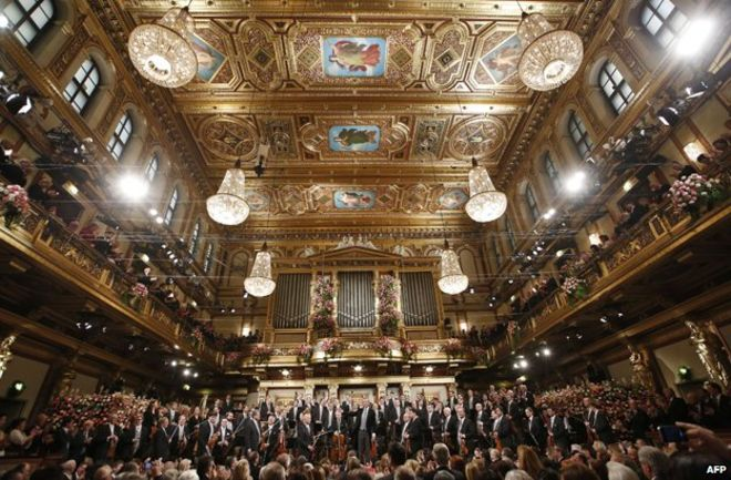 new-years-concert-in-vienna