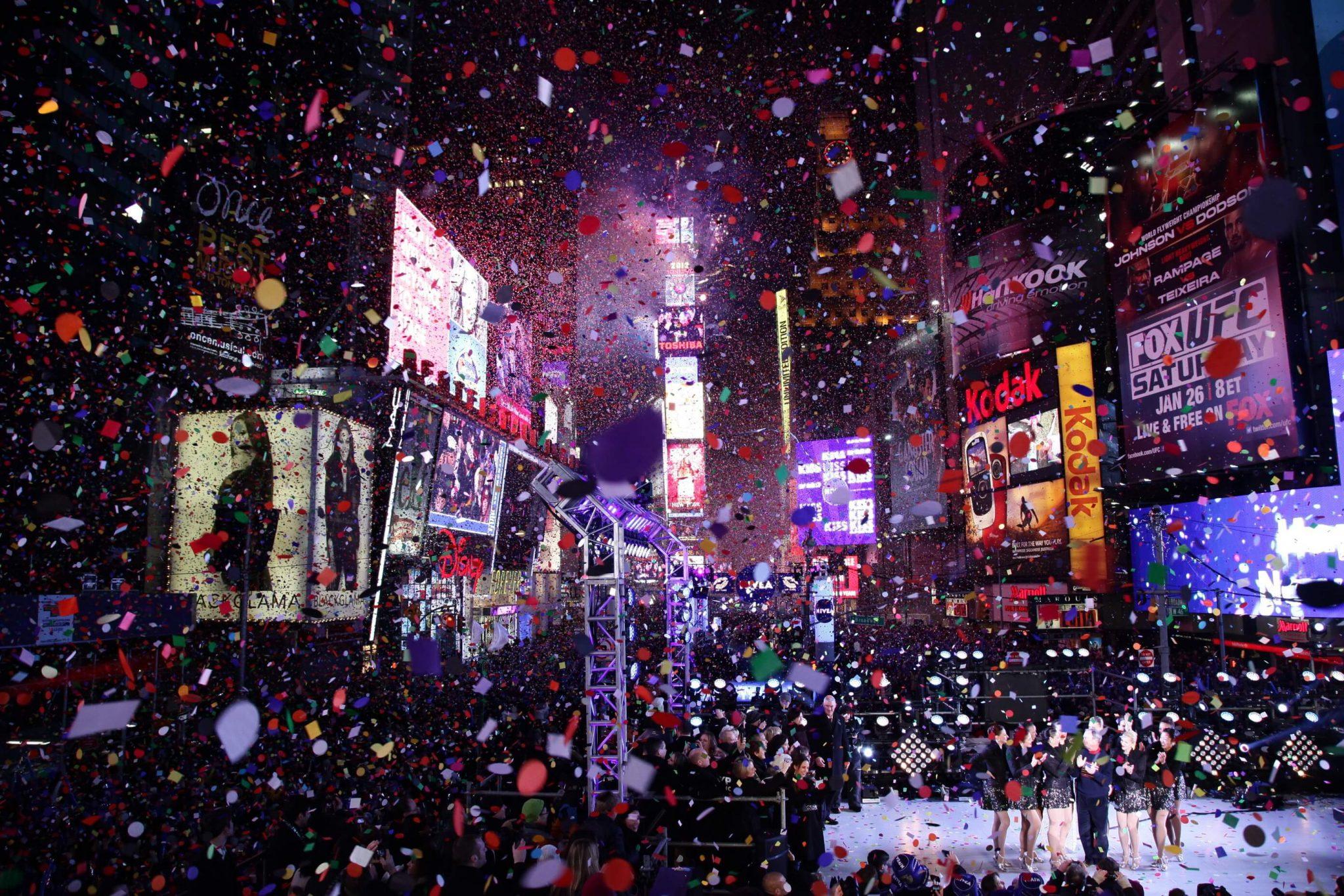 new-york-new-years2
