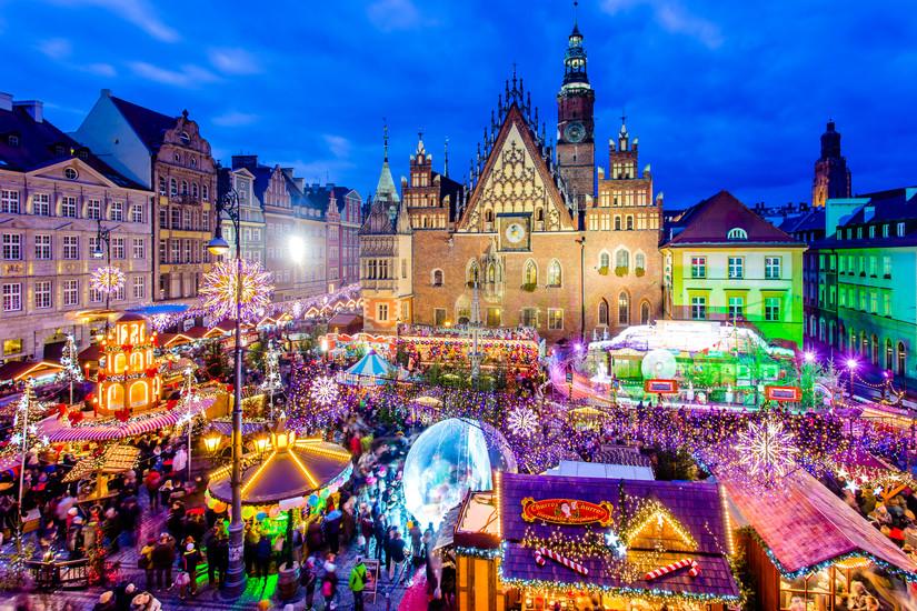 wroclaw-poland-christmas