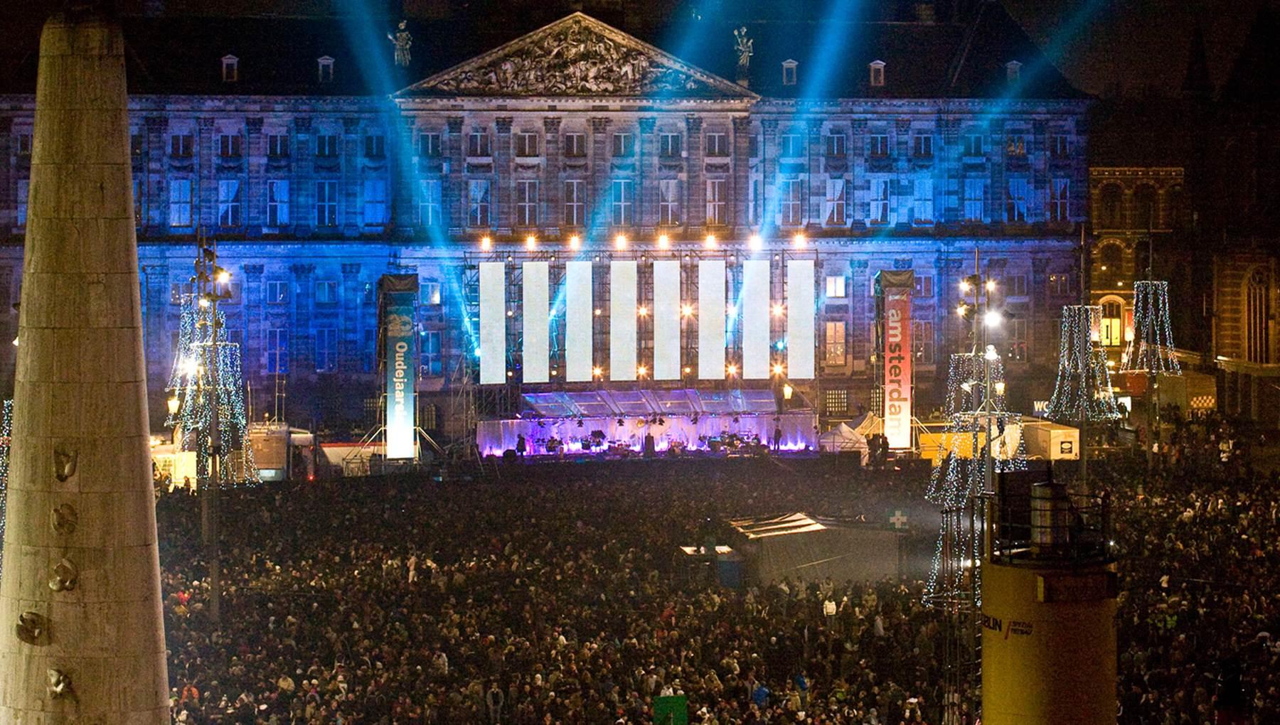 Amsterdam-new-years
