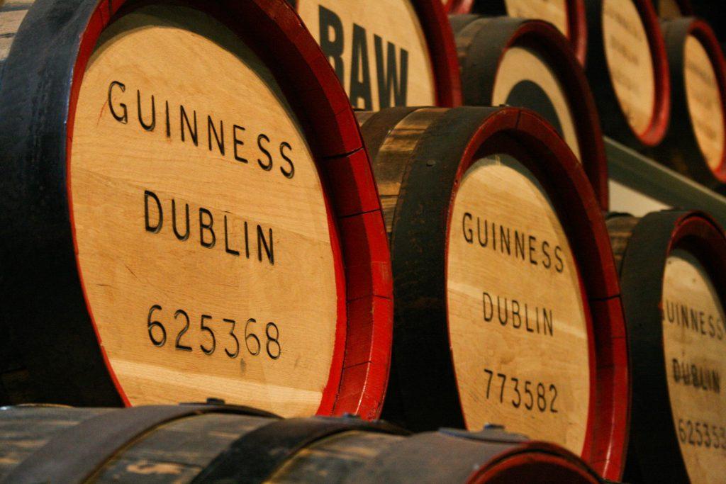 Guinness-Storehouse-Dublin