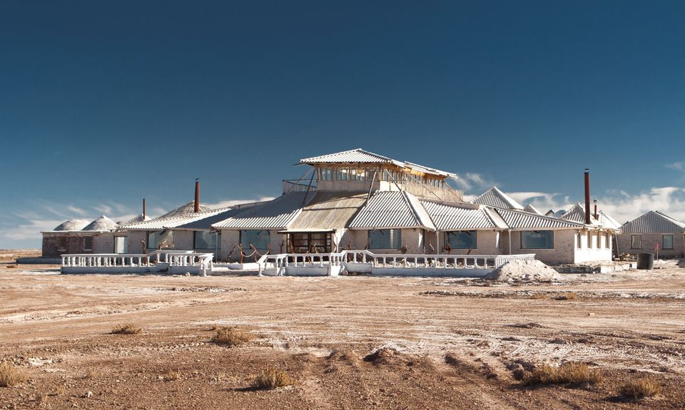 palacio de sal bolivia