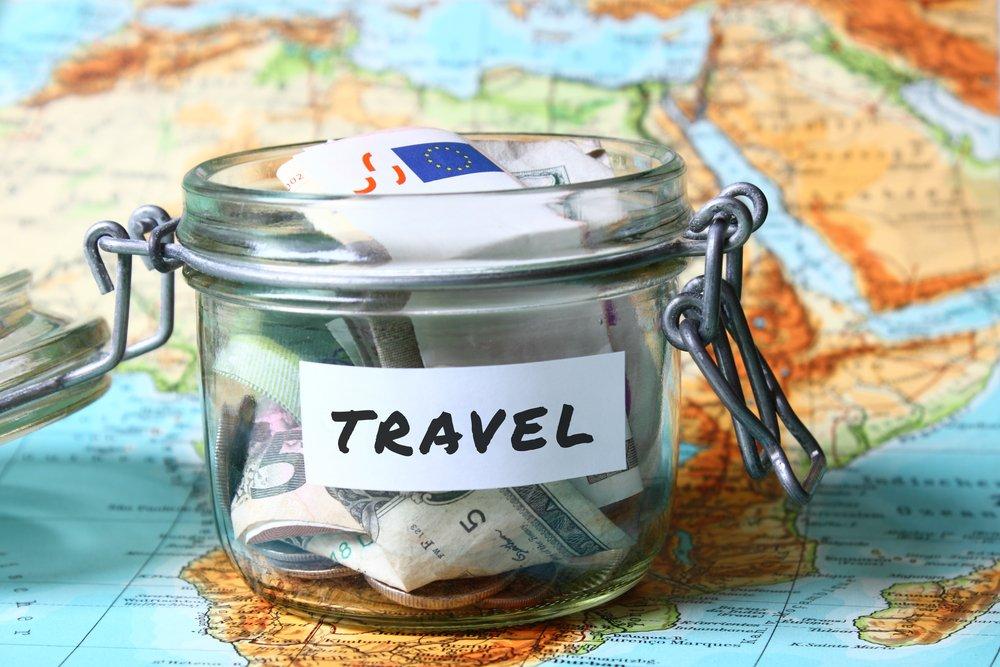 tips για να εξοικονομησετε χρηματα σε ενα ταξιδι