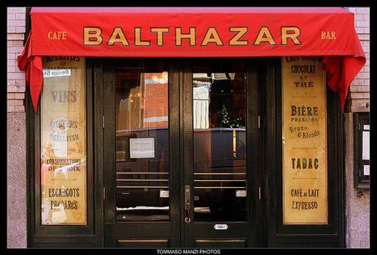 baltazar nea yorki