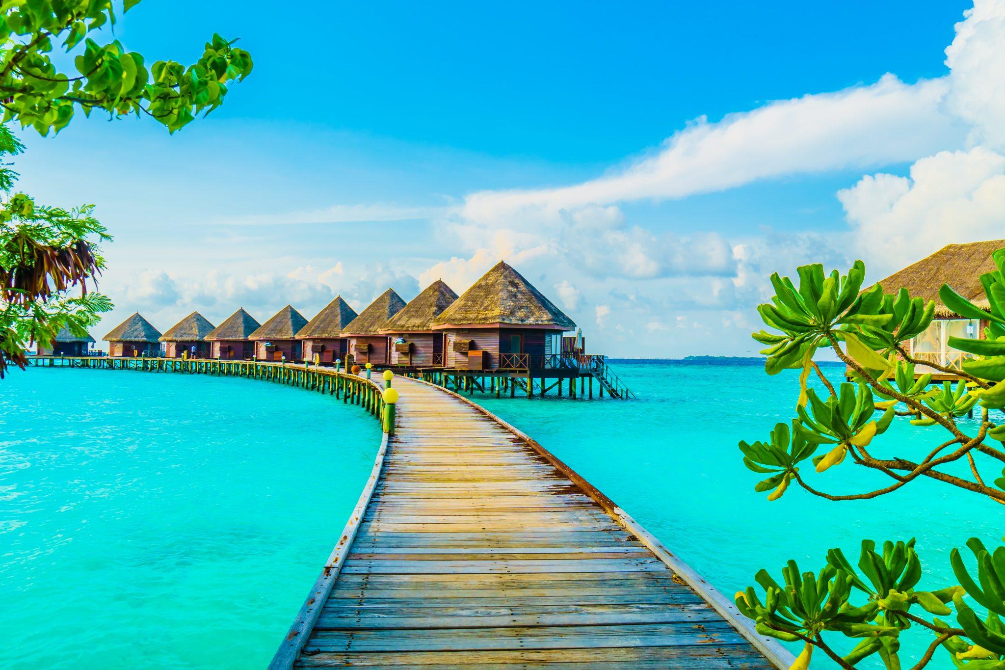 exereuniste tis maldives