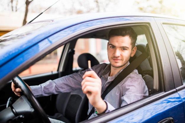 10 pragmata gia tin enoikiasi autokinitou